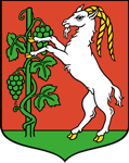 coat of arms of Lublin